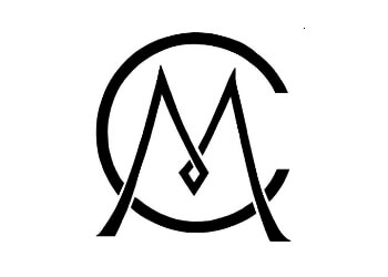 Amarillo property management Collier-Mitchell Property Management
