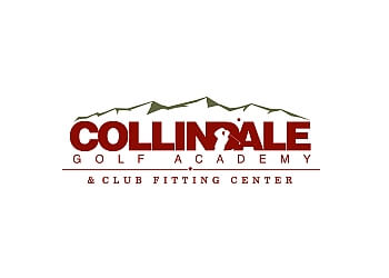 Fort Collins golf course Collindale Golf Academy & Club Fitting Center