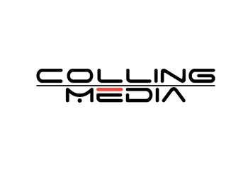 Scottsdale advertising agency Colling Media
