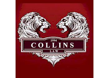 Evansville criminal defense lawyer Collins & Associates
