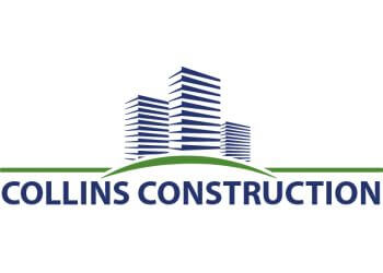 Savannah home builder Collins Construction