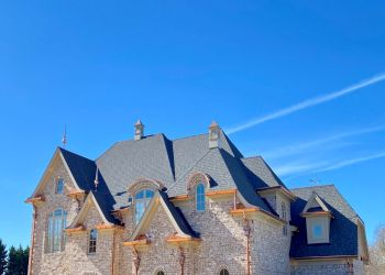 Durham home builder Collins Design-Build, Inc.