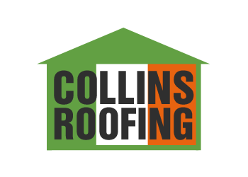 Oakland roofing contractor Collins Roofing Inc.