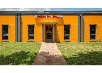 3 Best Auto Body Shops In Pompano Beach FL