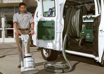 Providence carpet cleaner Colonial Chem-Dry