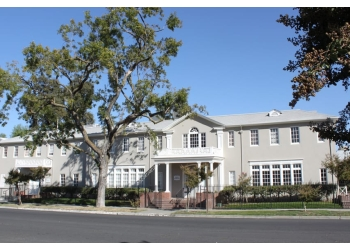 Stockton funeral home Colonial Rose Chapel & Cremation