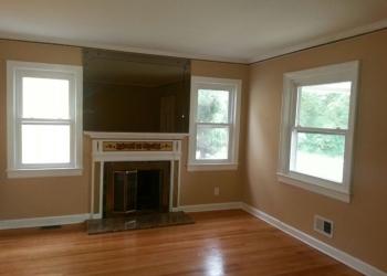 Newark handyman COLONIAL SERVICE LLC