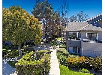 Ventura apartments for rent Colony Parc