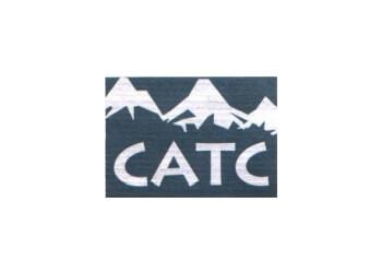 Denver addiction treatment center Colorado Assessment & Treatment Center