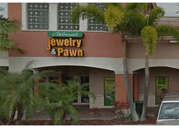 Port St Lucie pawn shop Colorado Pawn and Jewelry