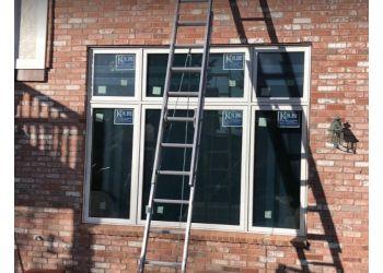 Centennial window company Colorado Window & Siding