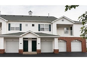 Lexington apartments for rent Colt's Run