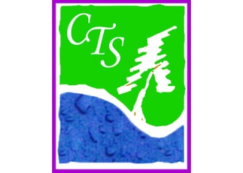 Vancouver addiction treatment center Columbia Treatment Services