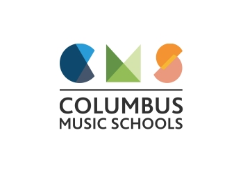 Columbus music school Columbus Music Schools