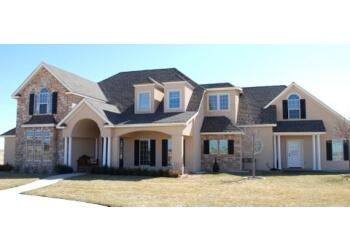 Amarillo home builder Comer Custom Builders LLC