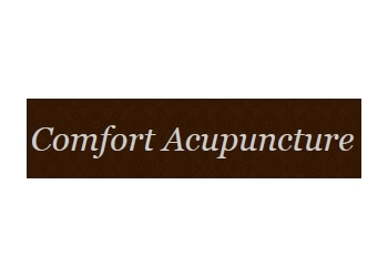 Richmond acupuncture Comfort Acupuncture, LLC