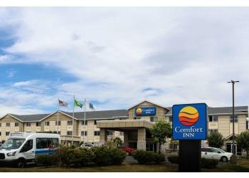 Kent hotel Comfort Inn