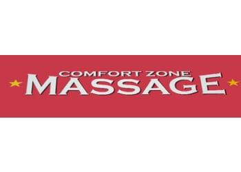 massages therapeutic mesquite