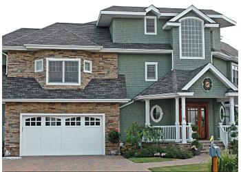 3 Best Window Companies In Buffalo Ny Expert