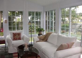 3 Best Window Companies In Rochester Ny Expert