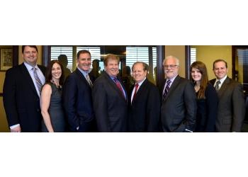 West Palm Beach tax attorney Comiter, Singer, Baseman & Braun, LLP