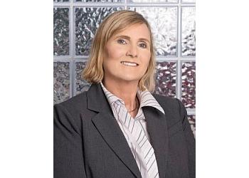 Norfolk divorce lawyer Commander Law