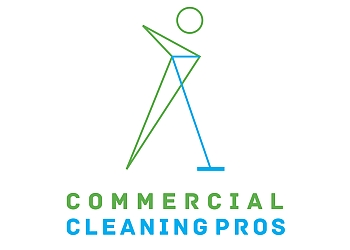 San Francisco commercial cleaning service Commercial Cleaning Pros