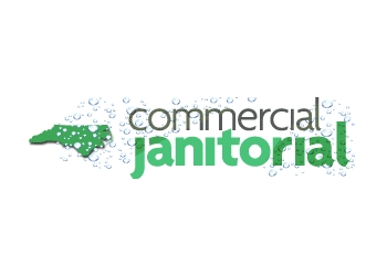 Fayetteville commercial cleaning service Commercial Janitorial