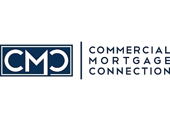 Yonkers mortgage company Commercial Mortgage Connection, Inc.