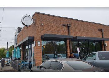 Houston bakery Common Bond Café & Bakery