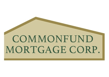 Syracuse mortgage company CommonFund Mortgage Corp