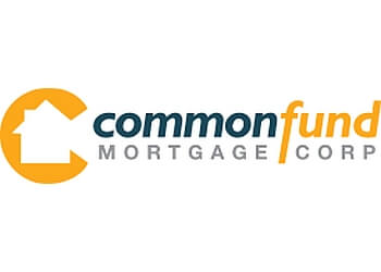 Syracuse mortgage company Commonfund Mortgage