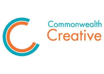 Newport News web designer Commonwealth Creative Marketing
