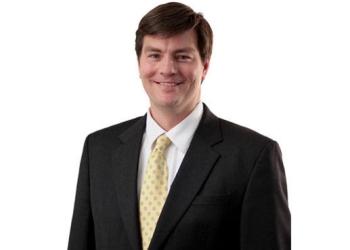 Louisville insurance agent Commonwealth Insurance