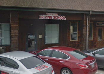 Fort Worth driving school Community Driving School