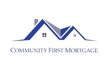 Community First Mortgage