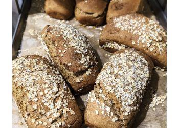 Jacksonville bakery Community Loaves
