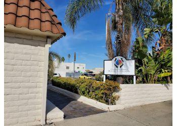 Escondido veterinary clinic Companion Animal Health & Rehabilitation Center