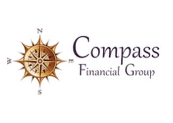 Sioux Falls financial service Compass Financial Group