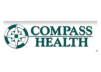 Lafayette addiction treatment center Compass Recovery Center