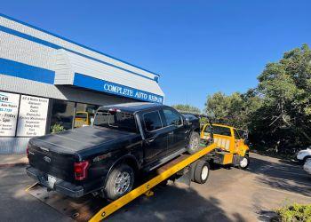 WLE Automotive