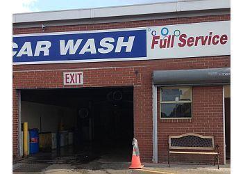 Philadelphia auto detailing service Complete Autowash Philly