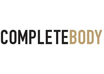 Complete Body