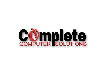 Paterson computer repair Complete Computer Solutions