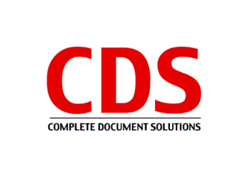 Torrance it service Complete Document Solutions, INC.