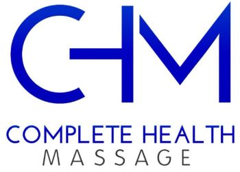 Killeen massage therapy Complete Health Massage