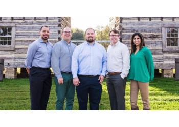 Nashville urgent care clinic Complete Health Partners