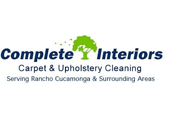 Rancho Cucamonga carpet cleaner Complete Interiors Carpet Cleaning Rancho