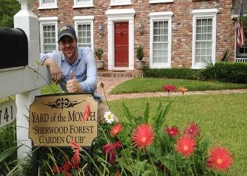 Jackson lawn care service Complete Lawn Service