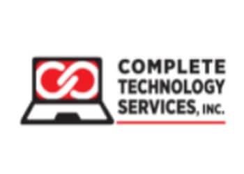 Moreno Valley it service Complete PC Specialist